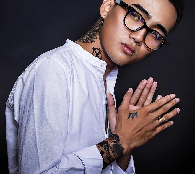 """Sau """"Buồn của anh, Đạt G nhanh chóng trở thành """"hit-maker thực thụ trong năm 2019 - Ảnh 1."""