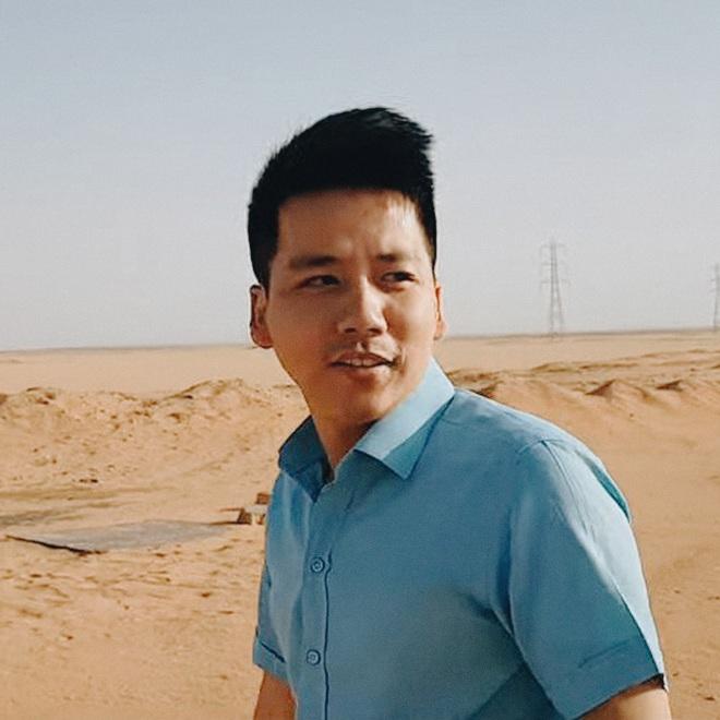 """Khoa Pug: Rich kid giới travel vlogger nổi tiếng với câu cửa miệng """"Tiền bạc không thành vấn đề"""" - Ảnh 1."""