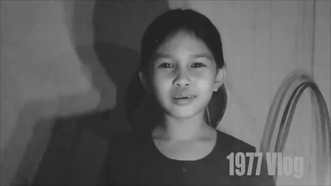 Chị Dậu - Kỷ Nguyên Hắc Ám: Sự bùng nổ của 1977 Vlog - Ảnh 4.