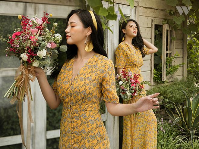 """Thu Quỳnh: """"Tắc kè hoa"""" của điện ảnh Việt, tỏa sáng rực rỡ chỉ sau 2 năm - Ảnh 6."""