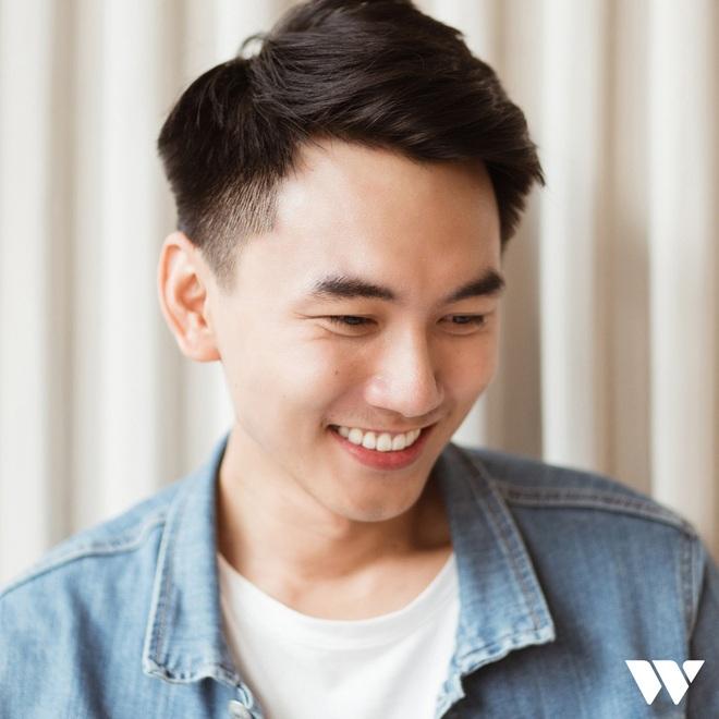 """Vlogger miền tây Khoai Lang Thang: Chàng kỹ sư bỏ nghề để làm du lịch, """"ẵm 1 triệu người theo dõi trên Youtube - Ảnh 1."""