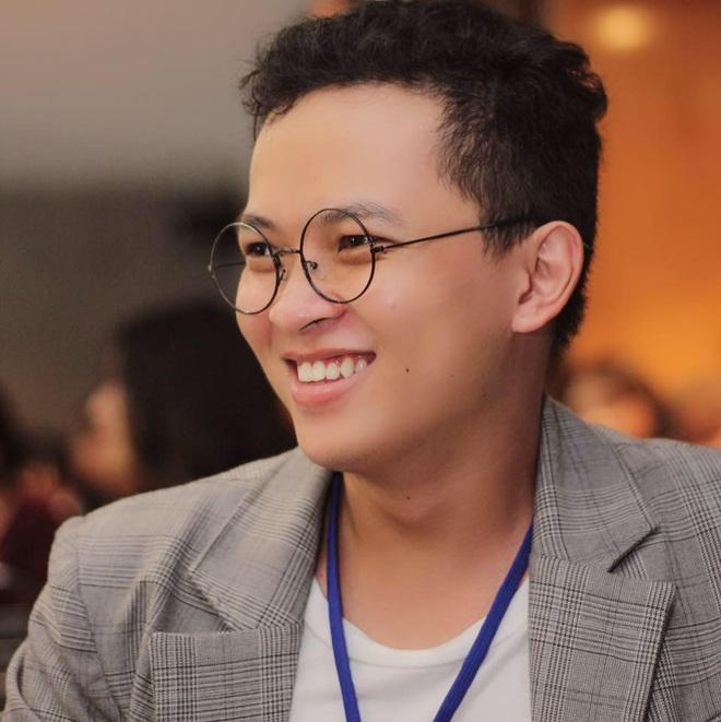 """Chàng hoạ sĩ Việt Nam vẽ tranh thời trang """"đẹp như Tây"""" cho hàng loạt thương hiệu quốc tế: Vừa cool vừa tài, lại còn là 9X trẻ măng - Ảnh 2."""