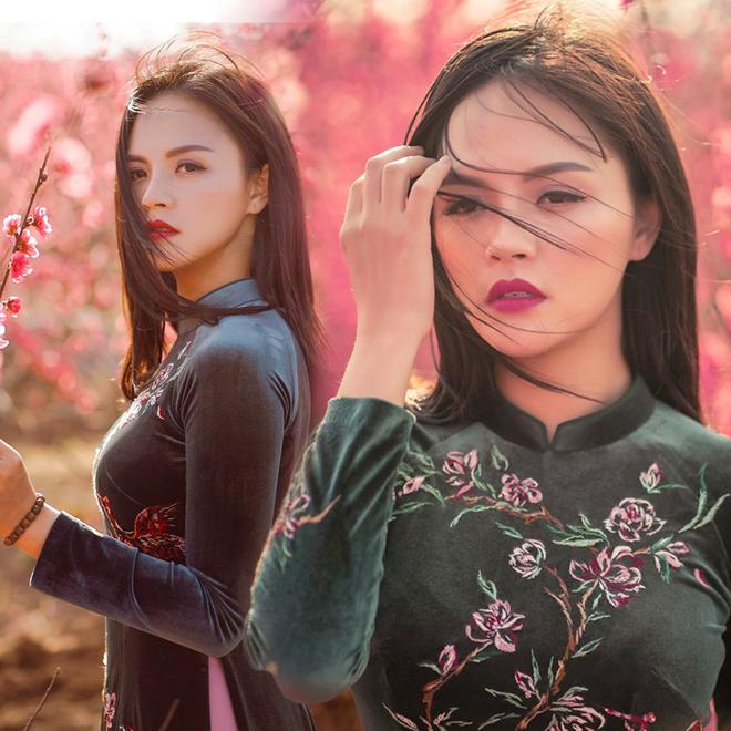 """Thu Quỳnh: """"Tắc kè hoa"""" của điện ảnh Việt, tỏa sáng rực rỡ chỉ sau 2 năm - Ảnh 1."""