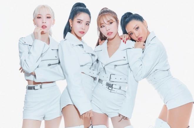 Đi hay ở khi hợp đồng sắp kết thúc: đây là điều mà BIGBANG, WINNER, Red Velvet, MAMAMOO cùng loạt nhóm nhạc Kpop sắp phải đối mặt! - ảnh 2