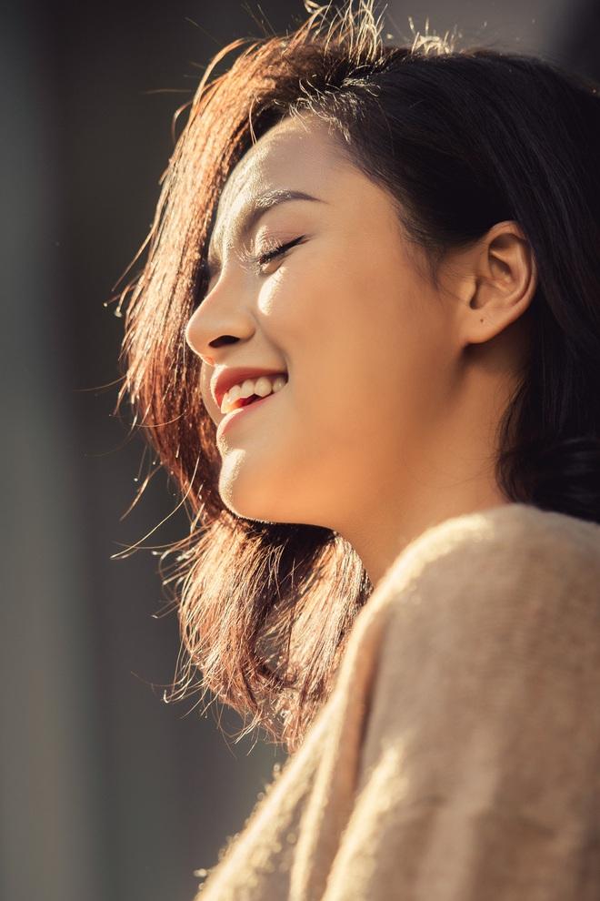 Thu Quỳnh - Từ người mẹ đơn thân bị phản bội đến nữ diễn viên xuất sắc của màn ảnh Việt - Ảnh 7.