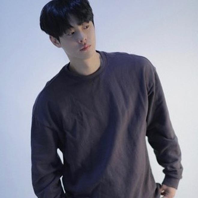 Nam idol kiêm diễn viên 27 tuổi vừa qua đời Cha In Ha: Vẫn còn đăng ảnh bình thường hôm qua - ảnh 6