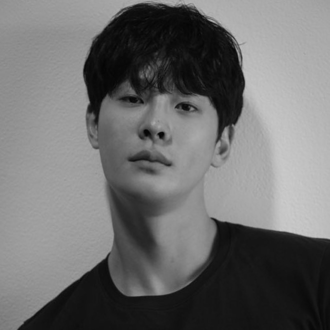 Nam idol kiêm diễn viên 27 tuổi vừa qua đời Cha In Ha: Vẫn còn đăng ảnh bình thường hôm qua - ảnh 5