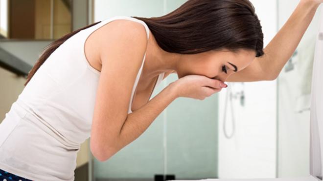 Trễ kinh không phải biểu hiện duy nhất giúp bạn nhận biết khả năng mang thai, có tới 5 dấu hiệu khác nữa nhé! - ảnh 4
