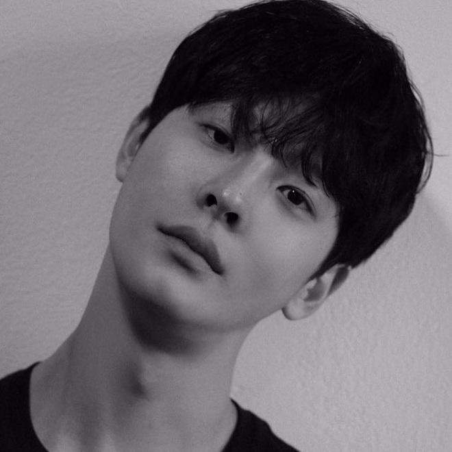 Nam idol kiêm diễn viên 27 tuổi vừa qua đời Cha In Ha: Vẫn còn đăng ảnh bình thường hôm qua - ảnh 4