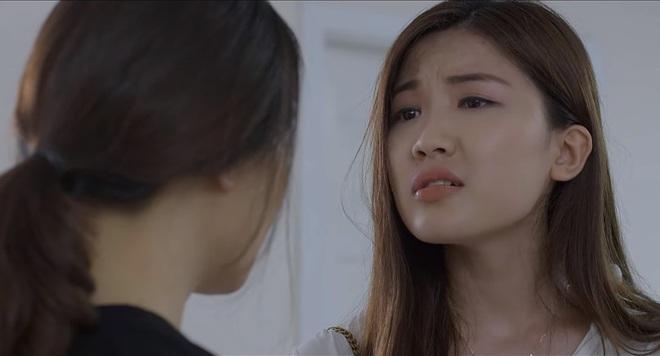 5 tiểu tam thống trị màn ảnh Việt 2019: Nhã Về Nhà và Trà Hoa Hồng vẫn thua xa Tuesday em gái mưa - ảnh 7