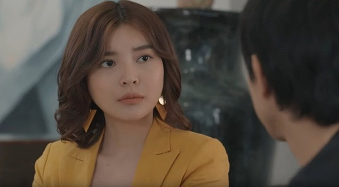 5 tiểu tam thống trị màn ảnh Việt 2019: Nhã Về Nhà và Trà Hoa Hồng vẫn thua xa Tuesday em gái mưa - ảnh 13