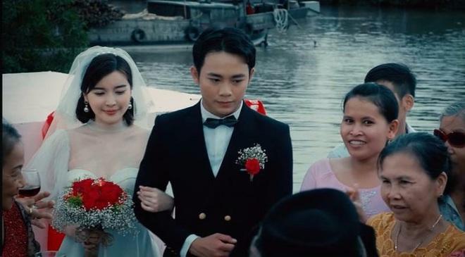 5 tiểu tam thống trị màn ảnh Việt 2019: Nhã Về Nhà và Trà Hoa Hồng vẫn thua xa Tuesday em gái mưa - ảnh 16