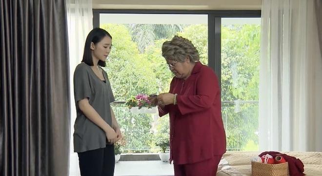 5 tiểu tam thống trị màn ảnh Việt 2019: Nhã Về Nhà và Trà Hoa Hồng vẫn thua xa Tuesday em gái mưa - ảnh 18