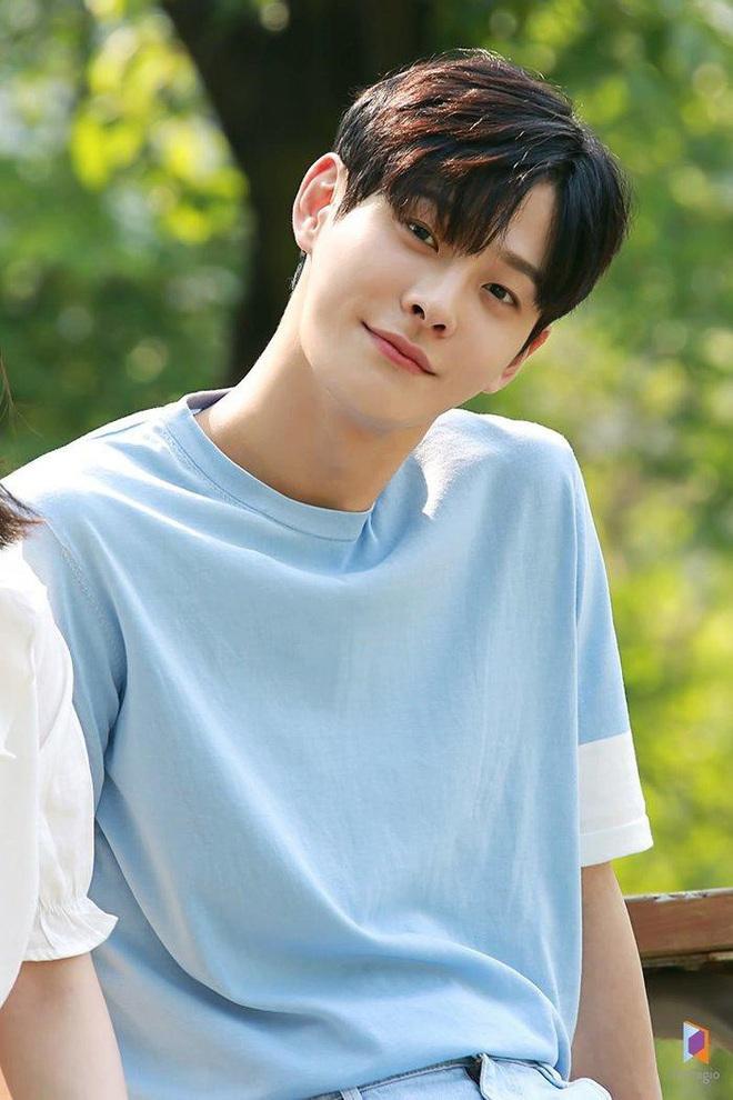 Nam diễn viên bạc mệnh Cha In Ha: Từng kì vọng sẽ kế nhiệm Seo Kang Joon, gia tài phim ảnh nhiều vai ấn tượng - ảnh 1