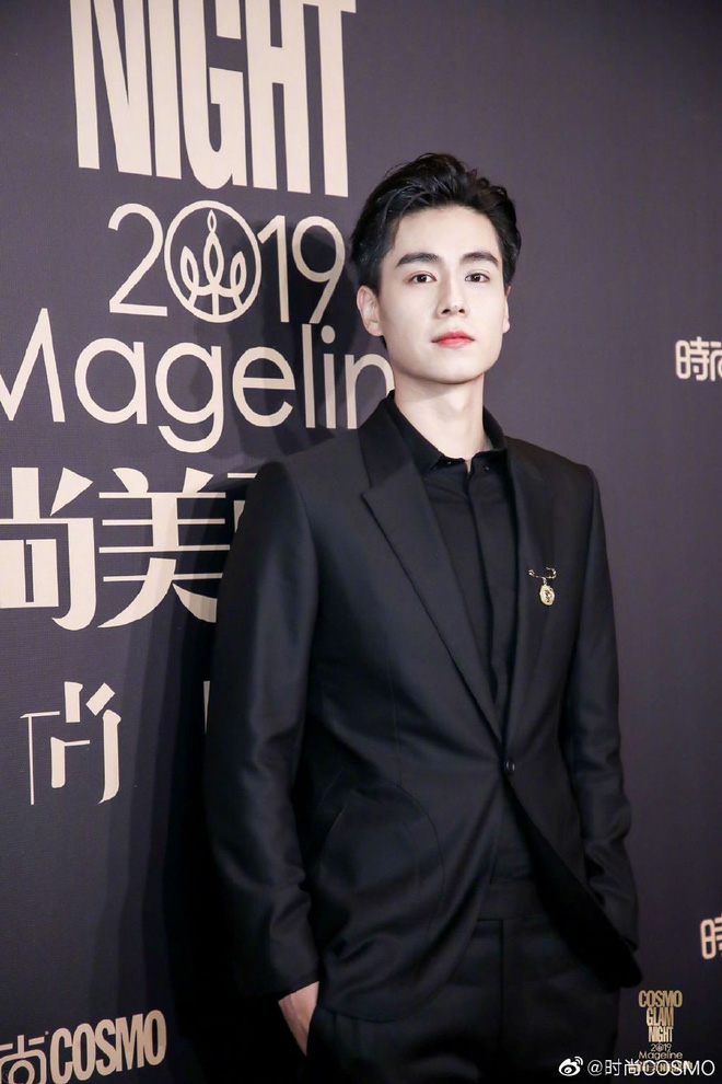 Bội thực thảm đỏ khủng quy tụ 100 sao Hoa-Hàn: Nhiệt Ba - HyunA sexy nổ mắt, Yoona đẹp tựa công chúa, Thẩm Nguyệt thất vọng - Ảnh 38.