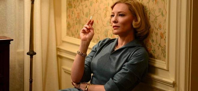Phim truyền hình Mỹ 2020: Captain America tấn công màn ảnh nhỏ, huyền thoại Lizzie McGuire trở lại - ảnh 9