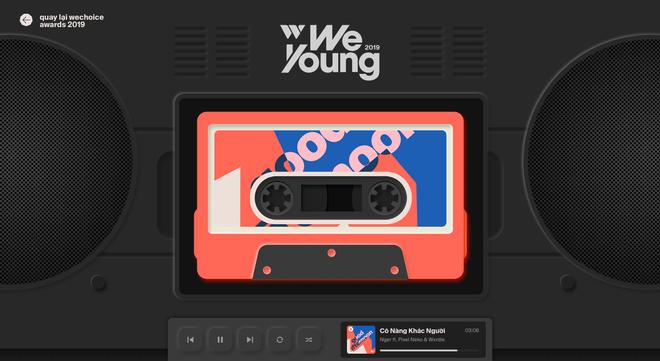 Người trẻ nào cũng thích nghe nhạc nhưng liệu bạn đã hiểu hết giá trị của nó chưa? - Ảnh 5.