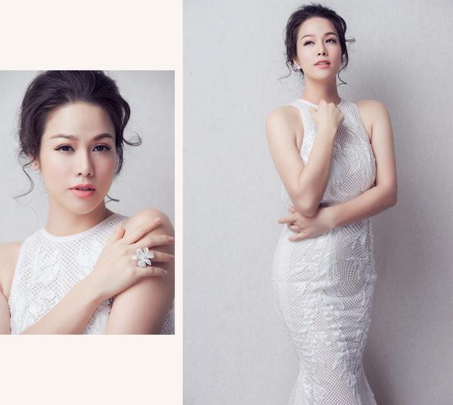 """Nhật Kim Anh: Từ một tuổi thơ lắm truân chuyên đến nữ diễn viên """"không tuổi"""" của màn ảnh Việt - Ảnh 6."""