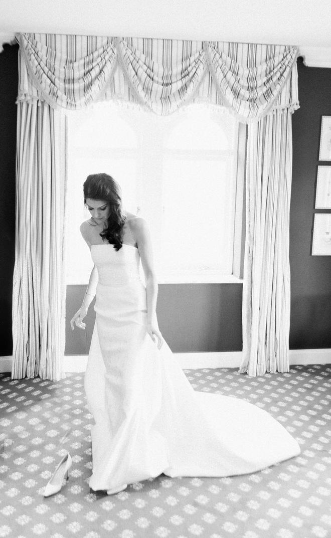 Chuyện tình bách hợp đẹp tựa cổ tích của nữ CDO Ralph Lauren: Gặp gỡ nhau qua một app hẹn hò, kết thúc bằng đám cưới trong một tòa lâu đài - ảnh 8