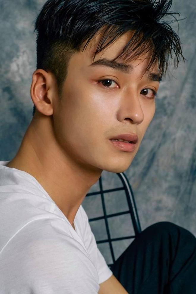 Dàn diễn viên cực phẩm của Mắt Biếc: Trần Nghĩa từng bỏ ngang Đại học, Hà Lan học ở trường con nhà giàu học phí trăm triệu - ảnh 2