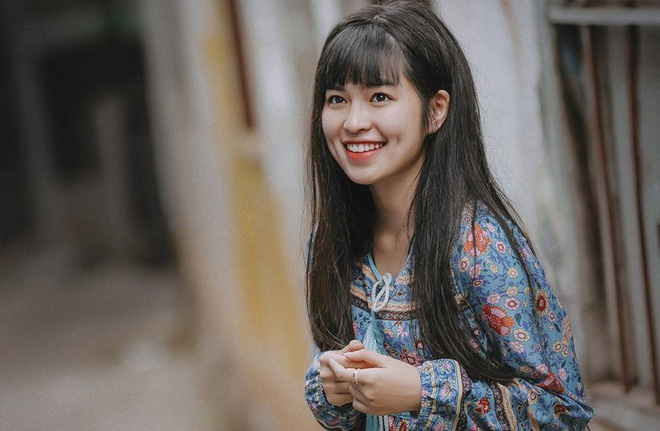 Dàn diễn viên cực phẩm của Mắt Biếc: Trần Nghĩa từng bỏ ngang Đại học, Hà Lan học ở trường con nhà giàu học phí trăm triệu - ảnh 17