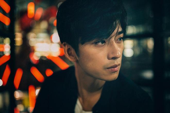 Dàn diễn viên cực phẩm của Mắt Biếc: Trần Nghĩa từng bỏ ngang Đại học, Hà Lan học ở trường con nhà giàu học phí trăm triệu - ảnh 3