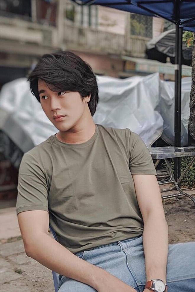 Dàn diễn viên cực phẩm của Mắt Biếc: Trần Nghĩa từng bỏ ngang Đại học, Hà Lan học ở trường con nhà giàu học phí trăm triệu - ảnh 26