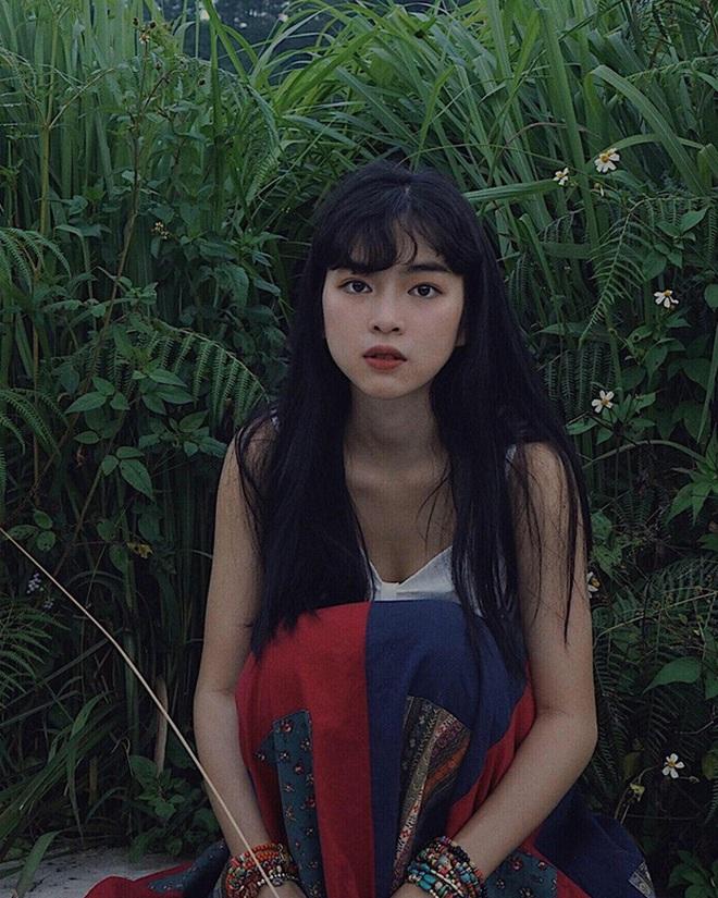 Dàn diễn viên cực phẩm của Mắt Biếc: Trần Nghĩa từng bỏ ngang Đại học, Hà Lan học ở trường con nhà giàu học phí trăm triệu - ảnh 16