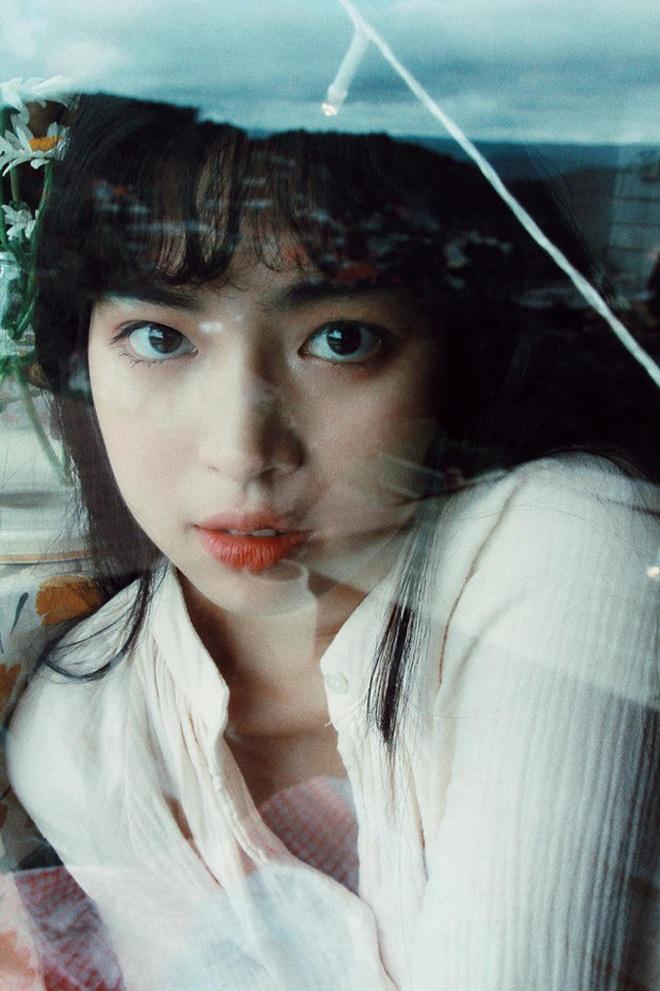 Dàn diễn viên cực phẩm của Mắt Biếc: Trần Nghĩa từng bỏ ngang Đại học, Hà Lan học ở trường con nhà giàu học phí trăm triệu - ảnh 20