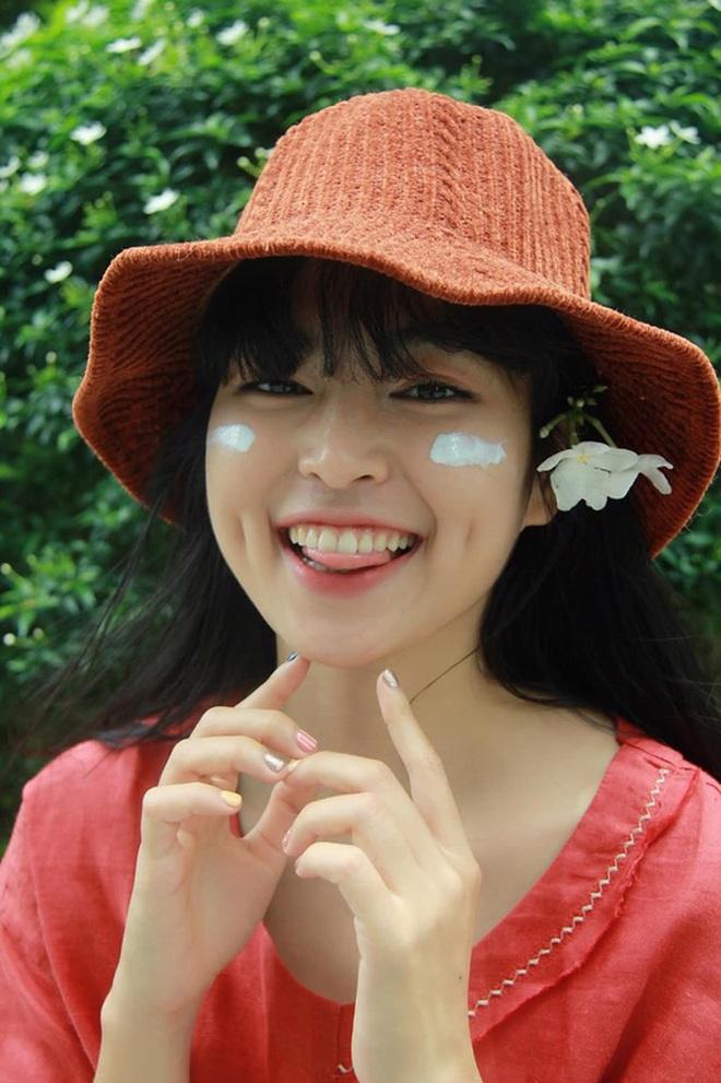 Dàn diễn viên cực phẩm của Mắt Biếc: Trần Nghĩa từng bỏ ngang Đại học, Hà Lan học ở trường con nhà giàu học phí trăm triệu - ảnh 21