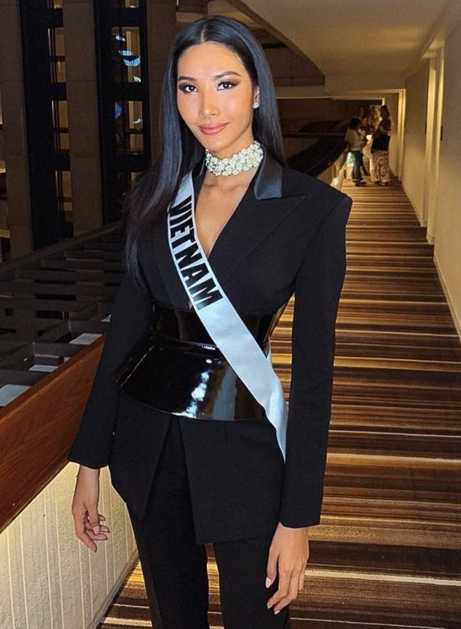 Miss Universe 2019 bị khán giả quốc tế kịch liệt phản ứng vì thu phí người xem trực tuyến - ảnh 5