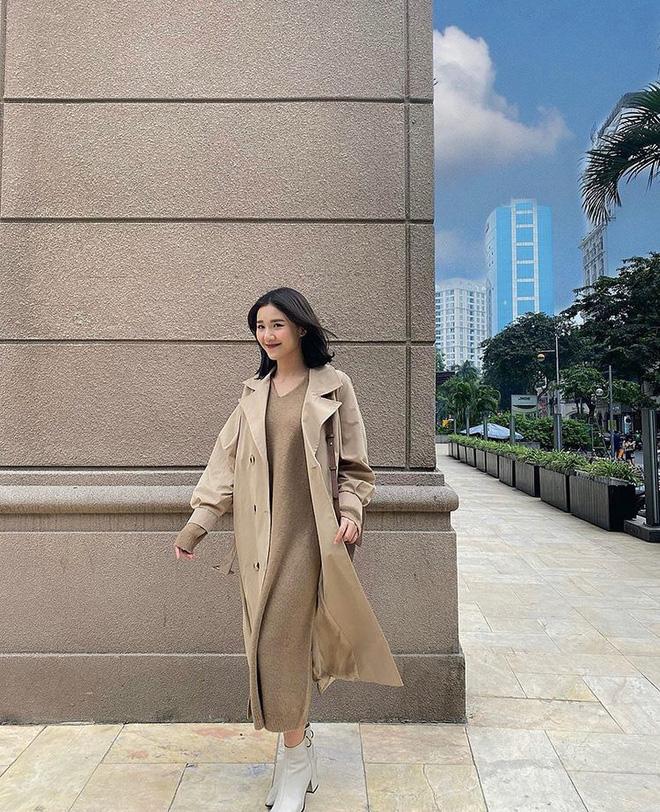 """#kenh14streetstyle tuần qua: Giới trẻ Việt mặc đẹp mà không """"dị"""", ai mix đồ cũng """"đỉnh"""" lắm luôn - ảnh 2"""