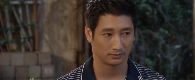 Preview Hoa Hồng Trên Ngực Trái tập 36: Khang lên cơn ghen dọa đòi cắt sừng tuần lộc của Bảo để giành San! - ảnh 5