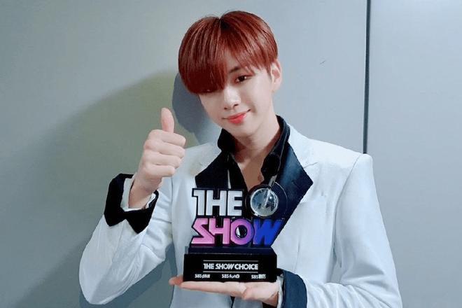 Bên lề MAMA 2019, Kang Daniel được Dispatch minh oan: Chiến thắng trước AOA trên The Show là hoàn toàn xứng đáng! - ảnh 3
