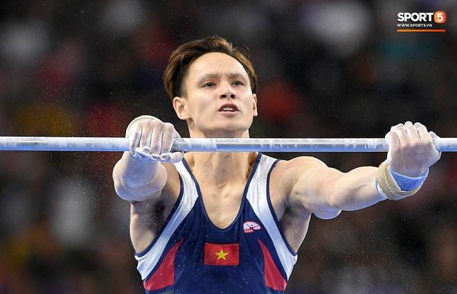 Dân tình coi SEA Games vì mê thể thao còn hội chị em có thêm lý do là vì mê trai đẹp nữa! - ảnh 2