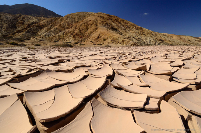 Những con người tồn tại ở nơi khắc nghiệt nhất hành tinh: -55 độ C vẫn là ấm, lợi dụng cả cổng địa ngục để sinh tồn - tiến hóa đỉnh cao là đây chứ đâu - ảnh 8