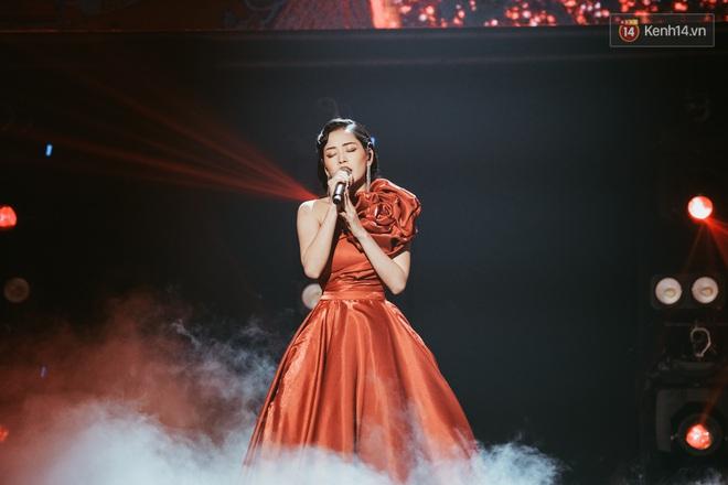 Ngọc Trinh đích thân trao vương miện Miss Showbiz International 2019, Chi Pu có thêm một sân khấu để đời? - ảnh 2