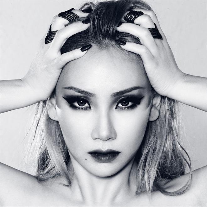 Rời xa vòng tay YG là bão tố: CL ra hẳn 2 MV comeback sau 3 năm, chẳng rình rang và cũng nhanh chóng... biến mất trên BXH nhạc số - Ảnh 1.
