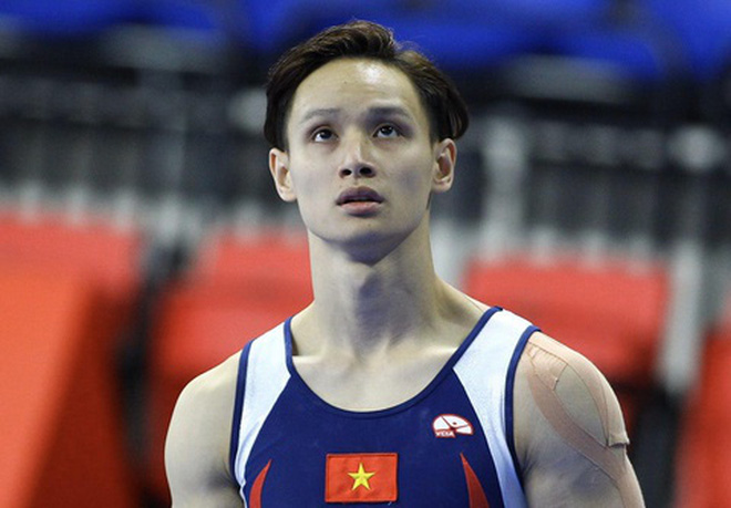 Dân tình coi SEA Games vì mê thể thao còn hội chị em có thêm lý do là vì mê trai đẹp nữa! - ảnh 4