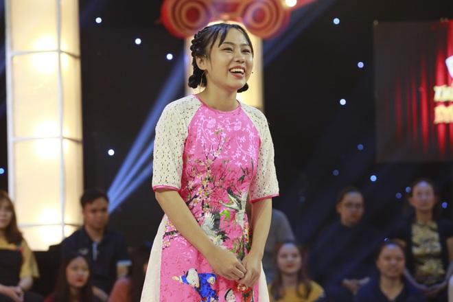 Thách thức danh hài: Trấn Thành không nở lấy một nụ cười với thí sinh đóng giả Hari Won - ảnh 2