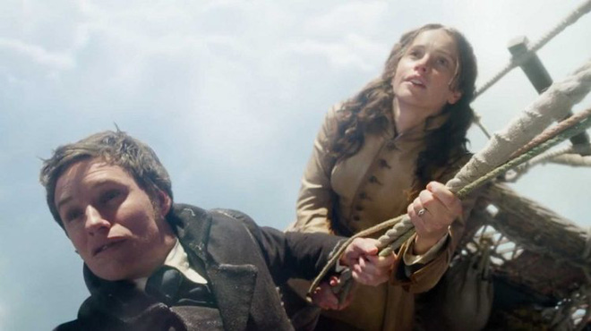 Phim rạp cuối tuần: Cô gái Đan Mạch rủ bà ngoại quốc dân tái xuất, lấn lướt cả Oppa Phiền Quá Nha - Ảnh 38.