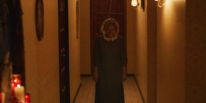 Phim rạp cuối tuần: Cô gái Đan Mạch rủ bà ngoại quốc dân tái xuất, lấn lướt cả Oppa Phiền Quá Nha - Ảnh 20.