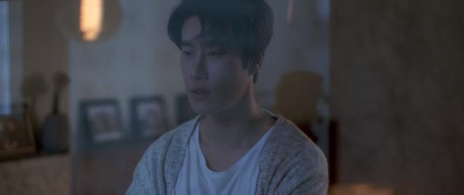 4 nam thần xứ Hàn lộng hành trên phim Việt: Còn có cả bạn trai tin đồn nức tiếng một thời của Chi Pu - Ảnh 9.