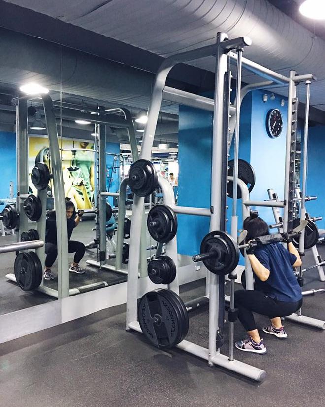 Từ 95kg xuống 50kg, cô gái Thái Lan chia sẻ bí quyết giảm cân trong 6 tháng mà ai cũng có thể làm được - ảnh 9