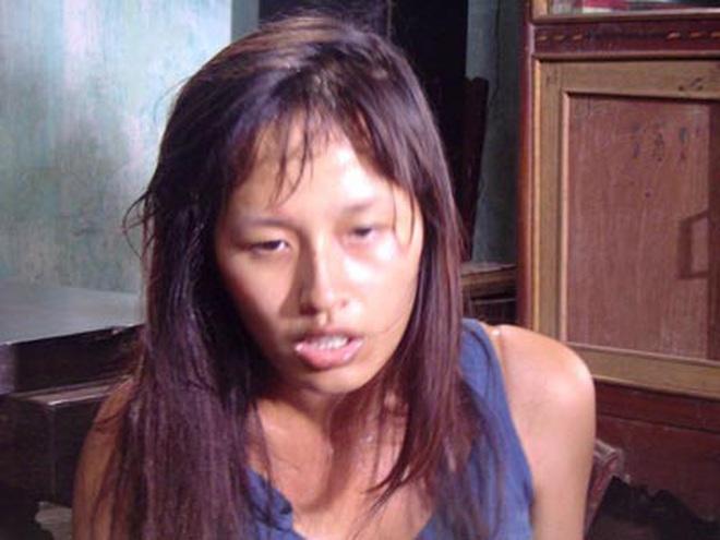 5 nữ hoàng sắc đẹp từng xuất hiện trên màn ảnh Việt: Tân Hoa Hậu Hoàn Vũ Khánh Vân cũng góp mặt - ảnh 15