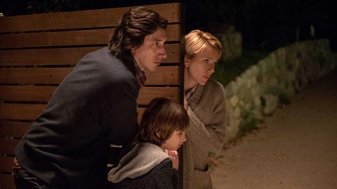 Marriage Story - bi kịch hôn nhân trở thành tác phẩm để đời của Góa Phụ Đen Scarlett Johansson - Ảnh 7.