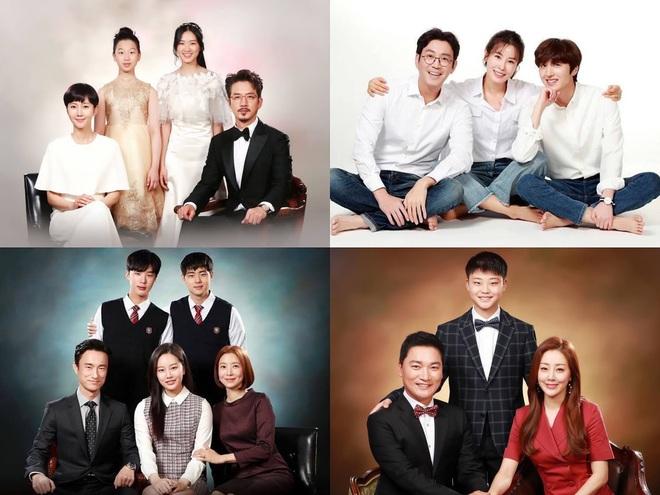 """Báo Hàn chọn 10 phim Hàn hay nhất thập kỉ: Đài cáp tvN """"thầu"""" gần nửa bảng, phim nào cũng thuộc diện nhất định phải xem - Ảnh 19."""