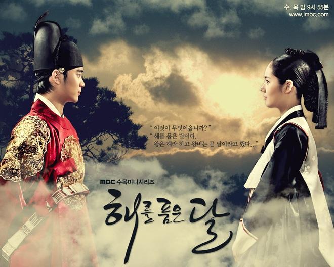 """Báo Hàn chọn 10 phim Hàn hay nhất thập kỉ: Đài cáp tvN """"thầu"""" gần nửa bảng, phim nào cũng thuộc diện nhất định phải xem - Ảnh 4."""