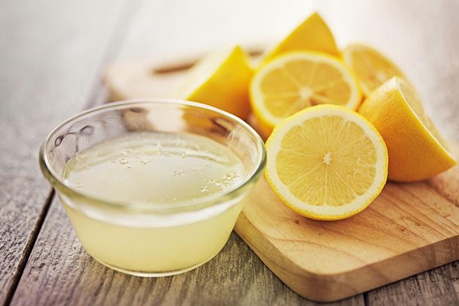 5 lợi ích bất ngờ của việc uống nước chanh, thứ nước vô cùng quen thuộc mà nhà nào cũng có - ảnh 3