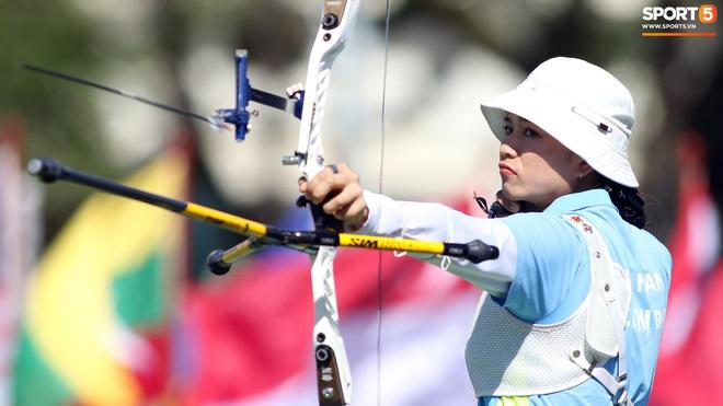 SEA Games 2019 đã chứng minh: Thể thao Việt Nam đã là ông lớn Đông Nam Á - Ảnh 2.